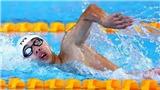 TRỰC TIẾP Olympic của Đoàn Thể thao Việt Nam hôm nay 30/7: Huy Hoàng thi vòng loại 1500m tự do