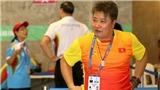 Chuyên gia của đội tuyển bơi quốc gia dự Olympic Tokyo tử vong khi cách ly