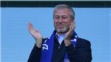CHUYỂN NHƯỢNG 27/8: M.U quay lại thương vụ Pellegrini. Abramovich sắp bán Chelsea với giá 2 tỷ bảng