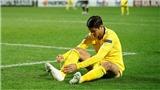 CĐV Chelsea chỉ trích Morata vì vô duyên đến kì lạ