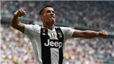 Trực tiếp Juventus vs Cagliari (2h30, 4/11) trên kênh nào?