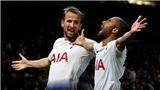 Xem trực tiếp Tottenham vs PSV (3h00, 7/11) ở đâu?