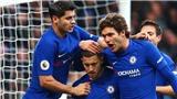 Link xem trực tiếp Brighton vs Chelsea (16/12, 20h30)