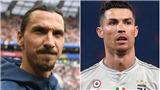 CẬP NHẬT tối 15/1: Yemen quyết gây bất ngờ trước Việt Nam. Vì Messi, Ibra mỉa mai Ronaldo