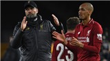 VIDEO Wolves 2-1 Liverpool: Dùng đội hình 2, Liverpool bị loại ở FA Cup
