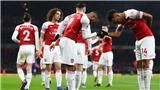 Link xem trực tiếp Watford vs Arsenal (2h00, 16/4). Trực tiếp bóng đá
