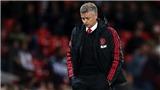CẬP NHẬT sáng 12/5: Ngoại hạng Anh hạ màn. Milan áp sát top 4. Arsenal sợ mất Lacazette vào tay Barca