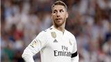 CHUYỂN NHƯỢNG Real Madrid 25/5: Hazard ấn định ngày đến. Neymar bắn tín hiệu. Ramos cân nhắc ra đi