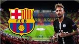 CHUYỂN NHƯỢNG 25/6: MU có tân binh thứ 2 trong tuần này. Neymar khẳng định sẽ về Barca