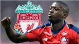 CHUYỂN NHƯỢNG 14/6: MU quyết tranh De Ligt với Barca. Fan Real đòi mua Mbappe. Liverpool bán Salah?