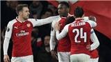 Lịch thi đấu Arsenal mùa giải 2019-20. Lịch thi đấu bóng đá Ngoại hạng Anh của Arsenal