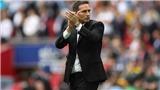 Chelsea: Những việc Lampard cần làm để định hình cuộc cách mạng ở The Blues