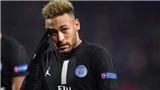 CHUYỂN NHƯỢNG Barca 5/8: Neymar hết cửa trở lại. Barca đón tân binh thứ 6