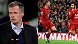 Tại sao Liverpool có thể thắng theo cách Man City không thể làm được?
