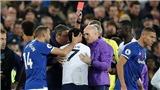 Diễn biến mới nhất vụ Gomes gãy chân: Tottenham kháng cáo thẻ đỏ của Son Heung Min