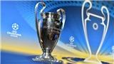Fan chia buồn với Chelsea và Man City vì đụng 'hàng khủng', mong chờ cặp Liverpool vs Atletico