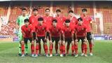 Trực tiếp bóng đá U23 Hàn Quốc vs U23 Australia: Chung kết sớm. VTV6 trực tiếp