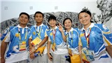 BÓNG ĐÁ HÔM NAY 27/1: Vũ Hán mất quyền tổ chức vòng loại Olympic. Lộ mức lương của Fernandes tại MU