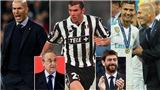 Bóng đá hôm nay 7/3: Sao MU bị CĐV chửi không thương tiếc. Messi bị chỉ trích làm hỏng Barca