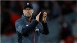 Liverpool 2-3 Atletico: HLV Klopp chỉ trích chiến thuật của Atletico, bênh vực Adrian