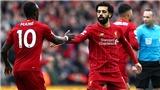 Top 25 đội hình giá trị nhất châu Âu: Liverpool vô đối, Real chỉ là 'chú tư'