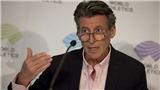 Canada và Australia rút lui, Chủ tịch Liên đoàn điền kinh muốn hoãn Olympic 2020