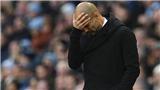 Bóng đá hôm nay 7/4: Mẹ HLV Guardiola qua đời vì Covid-19. Sao MU muốn hủy mùa giải