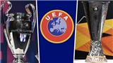 MU sẽ đá play-off giành vé dự Cúp C1 mùa tới theo thể thức nào?