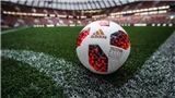 NÓNG: Các đội bóng có thể thay 5 người mỗi trận khi mùa giải trở lại