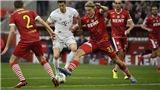CLB Bundesliga bị cấm tiết lộ kết quả xét nghiệm Covid-19