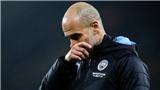 Bóng đá hôm nay 27/9: MU gây bất ngờ với Kante. Guardiola chỉ trích lịch thi đấu