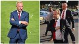 Bayern và MU: Hai thái cực về khía cạnh đầu tư