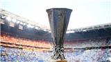 Vòng bảng cúp C2/Europa League: Arsenal thắng ngược. Milan, Tottenham có 3 điểm