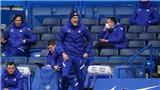 Điểm nhấn Chelsea 2-5 West Brom: 20 phút điên rồ của Chelsea. Trăng mật của Tuchel đã hết