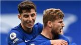 Ngoại hạng Anh: 'Big Six' cần bổ sung gì trong kỳ chuyển nhượng mùa Hè?