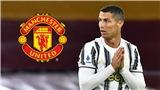 MU phải tránh sai lầm chuyển nhượng mang tên Ronaldo trong mùa Hè