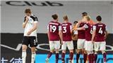Bóng đá hôm nay 11/5: MU có thể mất Maguire hết mùa. Premier League chốt sổ xuống hạng