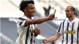 Juventus 3–2 Inter Milan: Juve kiên cường hạ Inter, tạo áp lực lên Milan và Napoli