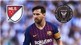 Chuyển nhượng 10/6: Diễn biến mới vụ MU mua Sancho. Inter Miami tự tin có Messi