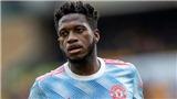 Bóng đá hôm nay 31/8: MU được khuyên mua gấp tiền vệ mới. Mbappe khó rời PSG