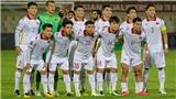 Việt Nam sẽ đá với chiến thuật nào trước Oman?