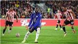 Huyền thoại West Ham chỉ trích Lukaku thậm tệ