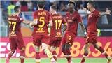 Soi kèo nhà cái Cagliari vs Roma. Nhận định, dự đoán bóng đá Ý (1h45, 28/10)