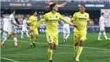 Soi kèo nhà cái Villarreal vs Cadiz. Nhận định, dự đoán bóng đá Tây Ban Nha (2h30, 27/10)