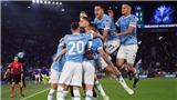 Soi kèo nhà cái Lazio vs Marseille. Nhận định, dự đoán bóng đá Cúp C2 (23h45, 21/10)