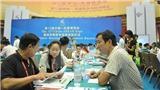 Việt Nam đang thu hút mạnh mẽ nhiều nhà đầu tư Trung Quốc