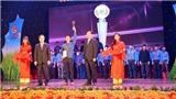 Giải thưởng Lương Định Của vinh danh 86 nhà nông trẻ nhưng 'hạt nhân' Nông thôn mới