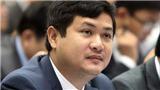 Bộ Nội vụ nói gì về việc bổ nhiệm Lê Phước Hoài Bảo không đúng quy trình?