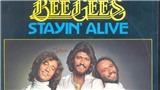 Ca khúc 'Stayin' Alive': Liệu pháp cứu rỗi sự sống