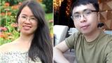 Test phiếu bầu Cống hiến phóng viên TP.HCM: Nhiều phóng viên ấn tượng với các nghệ sĩ mới